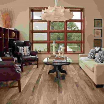 Shaw Alto Mix Plus Vinyl Flooring