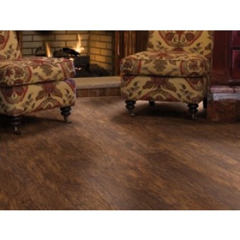 Shaw Sumter Plus Vinyl Flooring