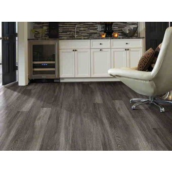 shaw harwich floating click together vinyl flooring