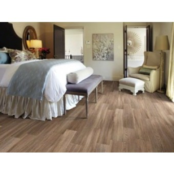 Shaw World's Fair 12mil Vinyl Flooring