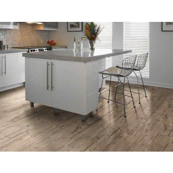 Shaw Easy Street Plank Floating Click Together Vinyl Flooring