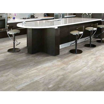 Shaw Easy Vision Tile Floating Click Together Vinyl Flooring