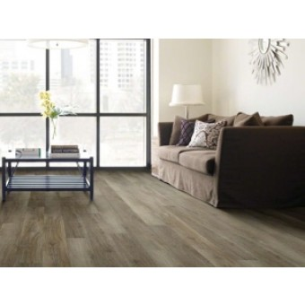 Shaw Classico Plus 12 mil Floating Vinyl Click Together Plank Flooring