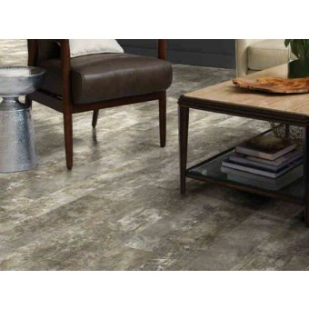 Shaw Premio 20 mil Floating Vinyl Click Together Plank Flooring