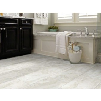 Shaw Journey Tile Flooring