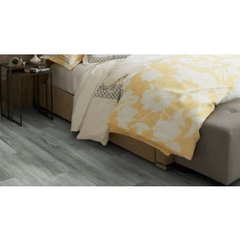 Shaw Prime Plank Direct Glue Vinyl Flooring