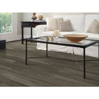 Shaw All American Plank Vinyl Flooring-INDEPENDENCE