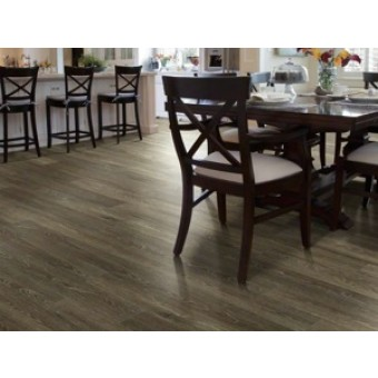 Shaw All American Plank Vinyl Flooring-ANTHEM