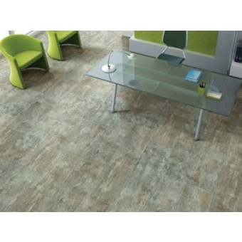 Shaw Floorte Pro Set In Stone 720c Plus Vinyl Flooring