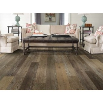 Shaw Floorte Messina Hd Plus Vinyl Flooring