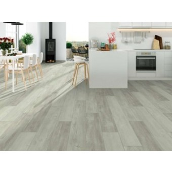 Shaw Floorte Cross-Sawn Pine 720C Plus Vinyl Flooring