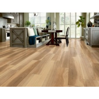 Shaw Floorte Cathedral Oak 720C Plus Vinyl Flooring