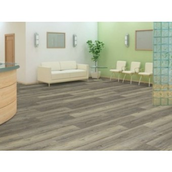 Shaw Floorte Heritage Oak 720C Plus Vinyl Flooring