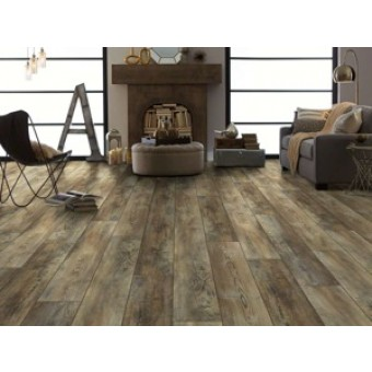 "Shaw Floorte Pantheon HD Plus 7"" Vinyl Flooring"