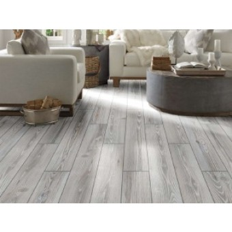 "Shaw 6"" x 36"" Traditions Glazed Porcelain Tile"