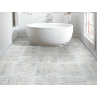 Shaw Utopia 13 x 13 Glazed Ceramic Tile