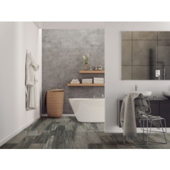 COREtec Plus Enhanced Tiles