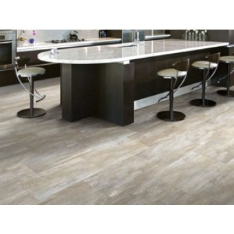 Shaw Sunset Strip Vinyl Flooring