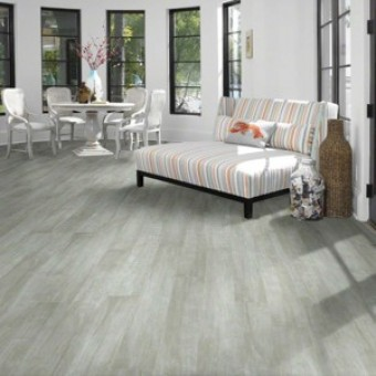 Shaw International Avenue 20mil Luxury Vinyl Plank Flooring