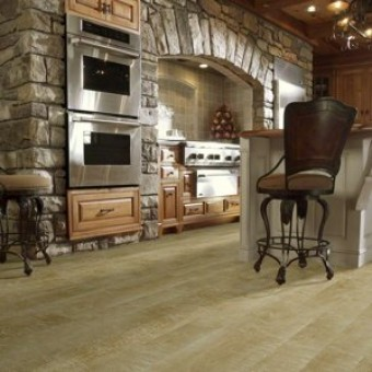 Shaw International Avenue 12mil Luxury Vinyl Plank Flooring