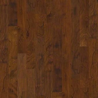"Anderson 5"" Casitablanca Hardwood Floor-07011  BALBOA BROWN"