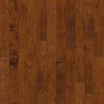 "Anderson 5"" Casitablanca Hardwood Floor-97402  FIRSTLIGHT"