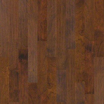 "Anderson 5"" Casitablanca Hardwood Floor-97D02  FORGED BRONZE"