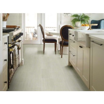 "Shaw 12"" x 24"" Grand Strands Glazed Porcelain Tile"