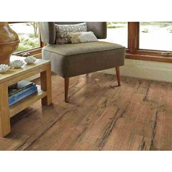 """Shaw 6"""" x 24"""" Fired Hickory Porcelain Tile"""