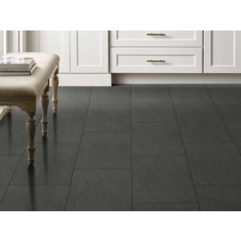 Shaw Sensation 12 x 24 Glazed Porcelain Tile