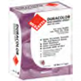 Shaw Dura Non-Sanded Grout