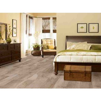Shaw Grand Summit Laminate Flooring