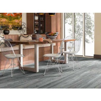Shaw Grand Mountain Laminate Flooring