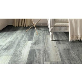 Shaw Coventry Laminate Flooring