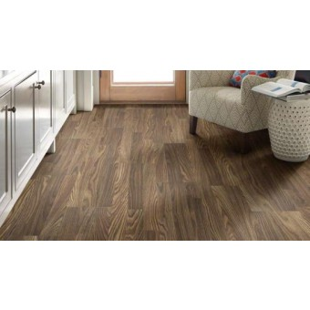 Shaw Classic Concepts Laminate Floor