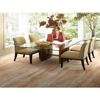 Shaw Vintage Painted Laminate Flooring