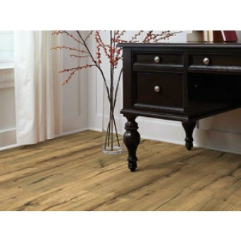 Shaw Pinnacle Port Water Resistant Laminate Flooring