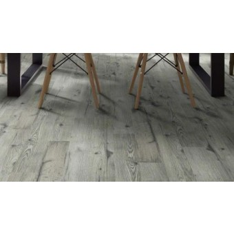 Shaw REPEL Gold Coast Water Resistant Laminate Flooring