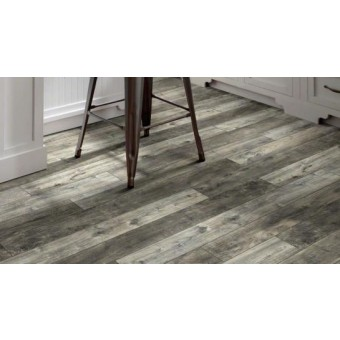 Shaw REPEL King's Cove Water Resistant Laminate Flooring