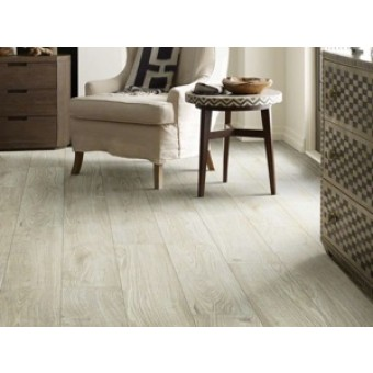 Shaw Anthem Plus Laminate Flooring - Water Resistant - Pad Pre-Attached
