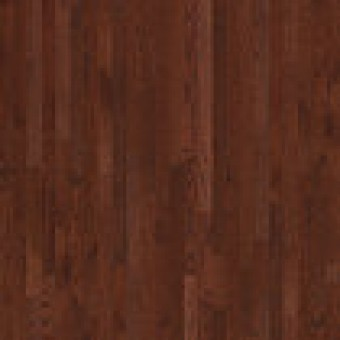"2 1/4"" Hardwood Flooring-Cherry"
