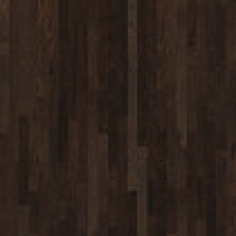 "3 1/4"" Hardwood Flooring-Coffee Bean"