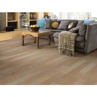 "Shaw Lakeside 5"" Hardwood Flooring"
