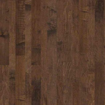 "Maple 8"" Hardwood Flooring-Course"