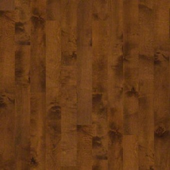"Shaw 5"" Biscayne Bay Hardwood Floor-00460 - Surfside"
