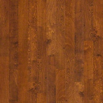 "Shaw 5"" Biscayne Bay Hardwood Floor-00627 - Burnside"