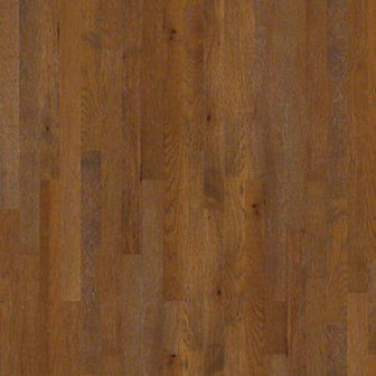 "Shaw Barlow Road 3 1/4"" Solid Hickory Hardwood Flooring-00270  SUNRISE BR"