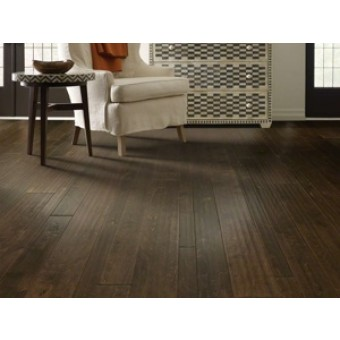Shaw Key West Hardwood Floor
