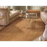 Shaw Chatham Plank Floating Click Together Vinyl Flooring