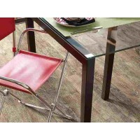 Shaw Navigator Floating Click Together Vinyl Flooring